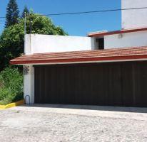 Foto de casa en venta en, burgos, temixco, morelos, 2042226 no 01