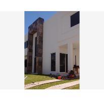 Foto de casa en venta en  , burgos, temixco, morelos, 2109374 No. 01
