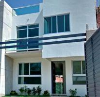 Foto de casa en venta en, burgos, temixco, morelos, 2119312 no 01