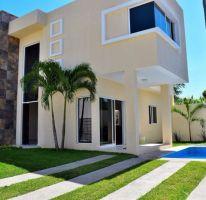 Foto de casa en venta en, burgos, temixco, morelos, 2151384 no 01