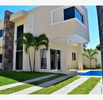 Foto de casa en venta en , burgos, temixco, morelos, 2153516 no 01