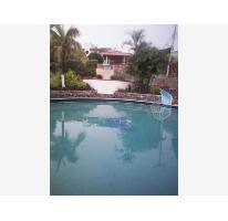 Foto de casa en venta en  , burgos, temixco, morelos, 2155524 No. 01