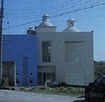 Foto de casa en venta en  , burgos, temixco, morelos, 2294305 No. 01