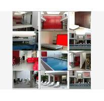 Foto de casa en venta en  ., burgos, temixco, morelos, 2453888 No. 01