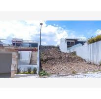 Foto de terreno habitacional en venta en  , burgos, temixco, morelos, 2539226 No. 01