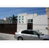 Foto de casa en venta en  , burgos, temixco, morelos, 2553808 No. 01