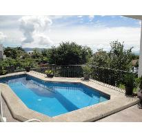 Foto de casa en venta en  , burgos, temixco, morelos, 2605923 No. 01