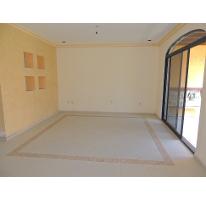 Foto de casa en venta en  , burgos, temixco, morelos, 2612590 No. 03