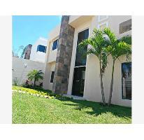 Foto de casa en venta en  , burgos, temixco, morelos, 2661224 No. 01