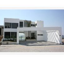 Foto de casa en venta en  , burgos, temixco, morelos, 2674299 No. 01