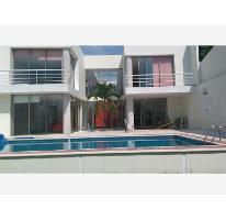 Foto de casa en venta en . ., burgos, temixco, morelos, 2677558 No. 01