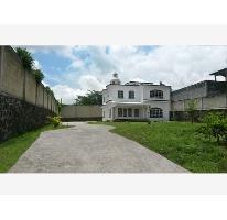 Foto de casa en venta en  , burgos, temixco, morelos, 2683380 No. 01