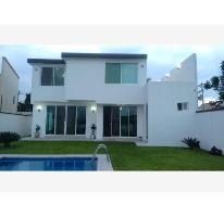 Foto de casa en venta en . ., burgos, temixco, morelos, 2684114 No. 01