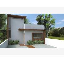 Foto de casa en venta en  , burgos, temixco, morelos, 2781884 No. 01