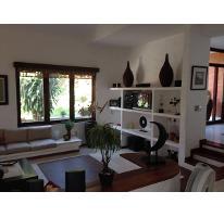 Foto de casa en renta en  , burgos, temixco, morelos, 2832006 No. 01