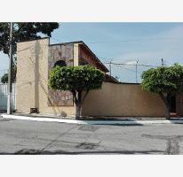 Foto de casa en venta en  , burgos, temixco, morelos, 2840644 No. 01