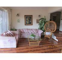 Foto de casa en venta en  , burgos, temixco, morelos, 2854110 No. 02