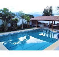 Foto de casa en venta en  , burgos, temixco, morelos, 2866256 No. 01