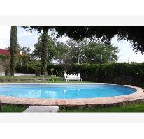 Foto de casa en venta en  , burgos, temixco, morelos, 2947693 No. 01