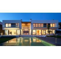 Foto de casa en venta en  , burgos, temixco, morelos, 2985911 No. 01