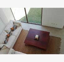Foto de casa en venta en  , burgos, temixco, morelos, 3071248 No. 01