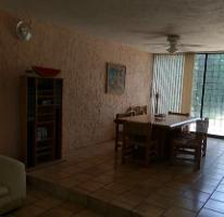 Foto de casa en venta en  , burgos, temixco, morelos, 3694736 No. 08