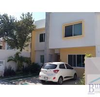 Foto de casa en venta en  , burgos, temixco, morelos, 4266463 No. 02