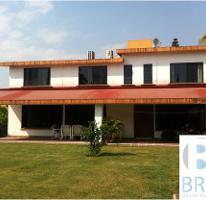 Foto de casa en venta en  , burgos, temixco, morelos, 4419865 No. 01