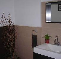 Foto de casa en venta en  , burgos, temixco, morelos, 0 No. 05