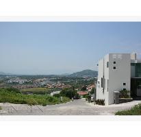 Foto de terreno habitacional en venta en, burgos, temixco, morelos, 579640 no 01