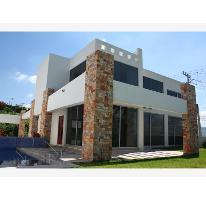 Foto de casa en venta en, burgos, temixco, morelos, 758693 no 01