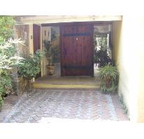 Foto de casa en venta en . ., burgos, temixco, morelos, 883989 No. 01