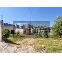 Foto de terreno habitacional en venta en  , burócrata federal, tepic, nayarit, 2618826 No. 01