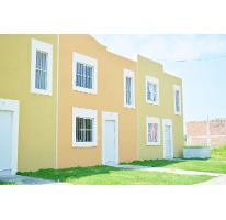 Foto de casa en venta en  , burócrata, mazatlán, sinaloa, 2638964 No. 01