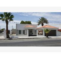 Foto de casa en venta en  , burócrata, mexicali, baja california, 2807540 No. 01