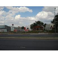 Foto de terreno comercial en renta en, burócratas del estado, monterrey, nuevo león, 1292221 no 01