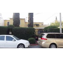 Foto de casa en venta en, burócratas del estado, monterrey, nuevo león, 1624970 no 01