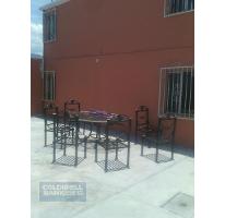 Foto de casa en venta en, burócratas del estado, saltillo, coahuila de zaragoza, 2013500 no 01