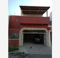 Foto de casa en venta en  , burócratas del estado, villa de álvarez, colima, 0 No. 01