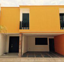 Foto de casa en venta en, burocrático, guanajuato, guanajuato, 1228071 no 01