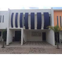 Foto de casa en venta en, burocrático, guanajuato, guanajuato, 1373881 no 01