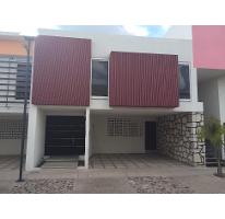 Foto de casa en venta en, burocrático, guanajuato, guanajuato, 1376819 no 01