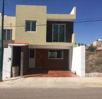 Foto de casa en venta en, burocrático, guanajuato, guanajuato, 1746668 no 01