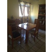 Foto de departamento en renta en, marfil centro, guanajuato, guanajuato, 2014734 no 01