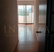 Foto de casa en venta en, burocrático, guanajuato, guanajuato, 2206758 no 01