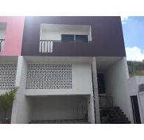 Foto de casa en venta en, burocrático, guanajuato, guanajuato, 2354060 no 01