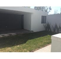 Foto de casa en venta en  , burocrático, guanajuato, guanajuato, 2756591 No. 01