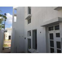 Foto de casa en venta en  , burocrático, guanajuato, guanajuato, 2757656 No. 01