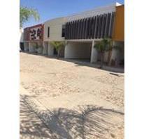 Foto de casa en venta en  , burocrático, guanajuato, guanajuato, 2833666 No. 01