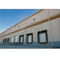 Foto de nave industrial en renta en  , business park monterrey, apodaca, nuevo león, 2282310 No. 01